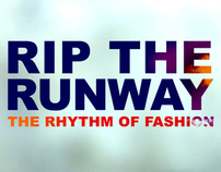 Rip the Runway 2011