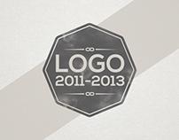 LOGO 2011-2013