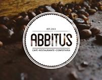 ABBITUS