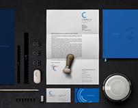 Cerrelli Investments & Partners