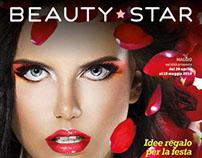 Beautystar Cover May 2014