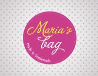 Maria`s Bag