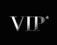 VIP | Visa Infinite Package