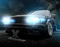 Majówka z BMW 2014