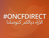 #ONCFDIRECT