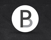 Branding | PB - Law Firm