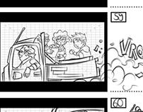 storyboard4a