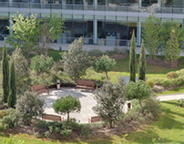 Parc Noveos