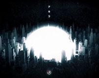 Tribute to Akira - Pt. 1