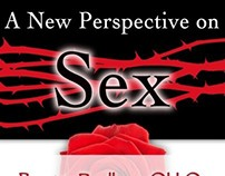 Sexual Purity (Spring 2013)