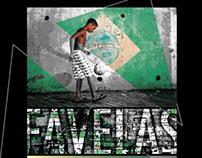Brazil 2k14