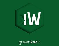 GreenkW.it