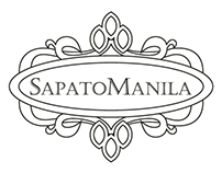 Branding & Identity for SapatoManila Shoe Company