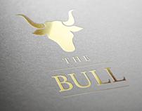 The Bull Barton - Restaurant and Pub