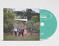 CD Volume Um - ternoesaia