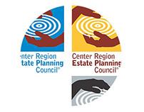 Center Region Estate Planning Council Logo