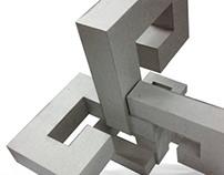 Nestig Blocks