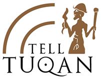 Tell Tuqan Identity