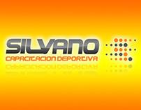 Silvano - Capacitación Deportiva