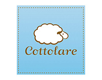 Cottolare - baby bedding