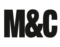 M&CSAATCHI MILANO