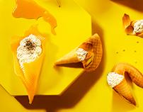 Food photography // Valio Viola