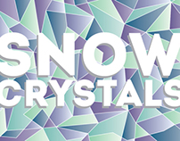 The Science of Snow Crystals