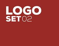 LOGO set 02