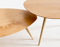 Sehpa / Coffee Table / Kaffeetisch