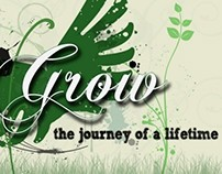 Grow (Fall 2008)