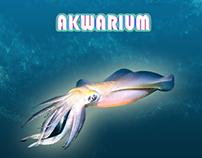 Akwarium Projekt