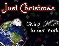 Just Christmas (Winter 2008)