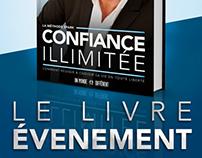 Website - Confiance illimitée