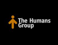 The Humans Group / Coordinadora de ONGD