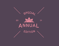 Animated Logo GIF