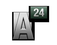 Autooils 24
