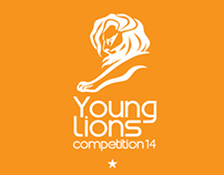 Young Lions Design 2014