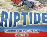 Riptide (Summer 2009)