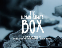 The Human Rights Box