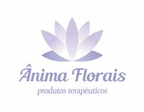 Ânima Florais - Produtos Terapêuticos
