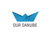 Our Danube