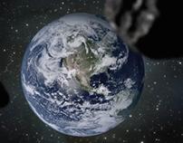 Asteroid Balls