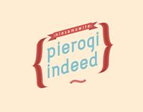 Pierogi Indeed