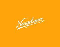 Neugebauer - Site Institucional