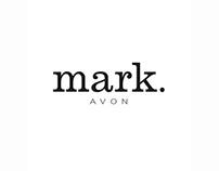 Mark - Logo