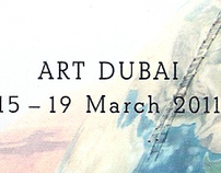 PROGETTO DUBAI 2012
