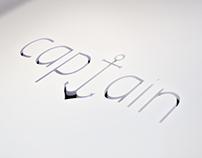 Type + Symbol