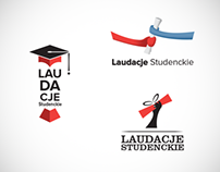 Logo Designs for Jagiellonian University