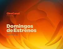 CineCanal (pitch)
