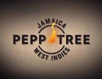 Peppatree ident